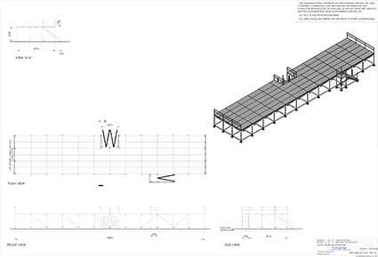 Tech-Drawing-v2