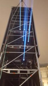Star_Wars_Layher_Tower
